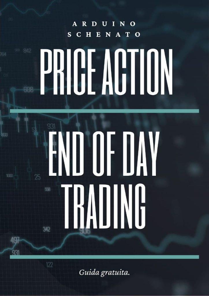 Guida completa Price Action