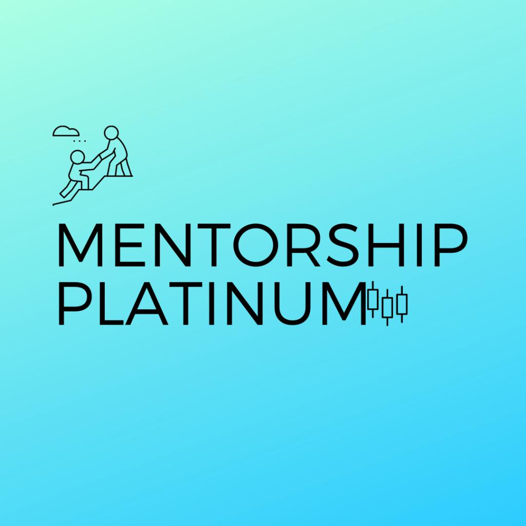 Mentorship Platinum