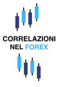 Come usare le correlazioni nel forex