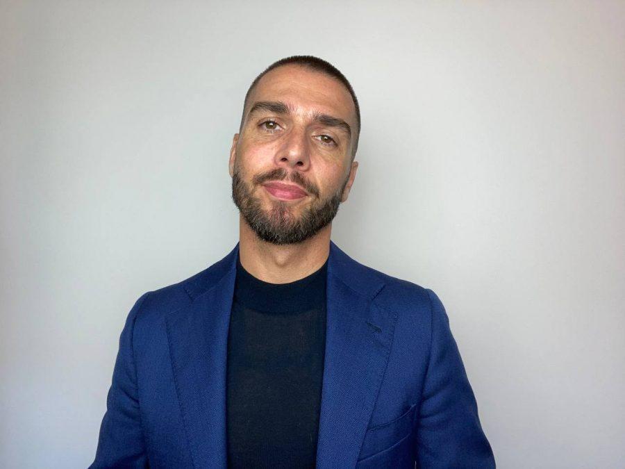 Arduino Schenato Price Action trader