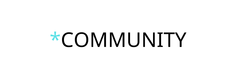 community platinum